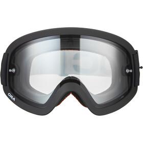 POC Ora DH Goggles, zwart